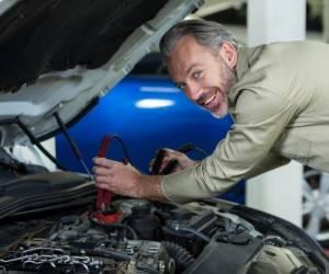 مراقبت از باتری خودرو در گرمای تابستان